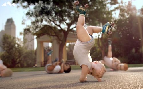 bebe-evian-roller_03