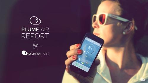 plume_air_report_16_9