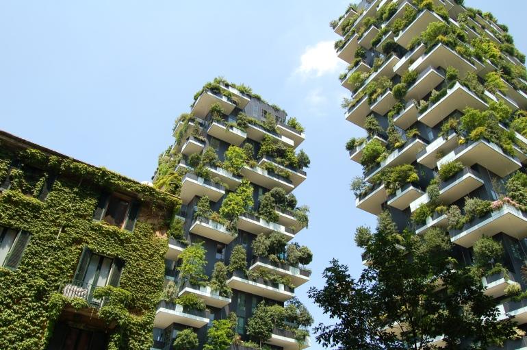 Bosco_verticale,_Milan,_Italy_(Unsplash_bIx15C7AnNg)