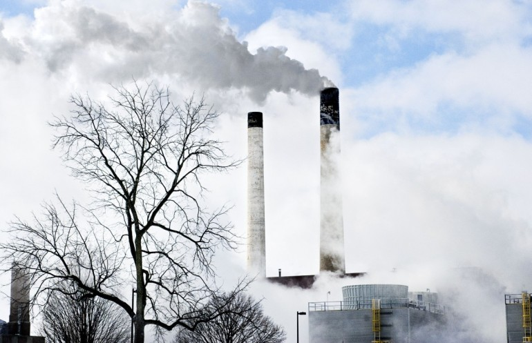 smoke_stacks_power_plant_power_smoke_pollution_industry_energy_factory-870184